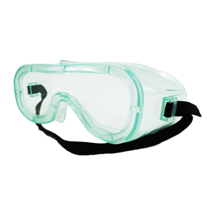 Medical Safety Goggle RG001